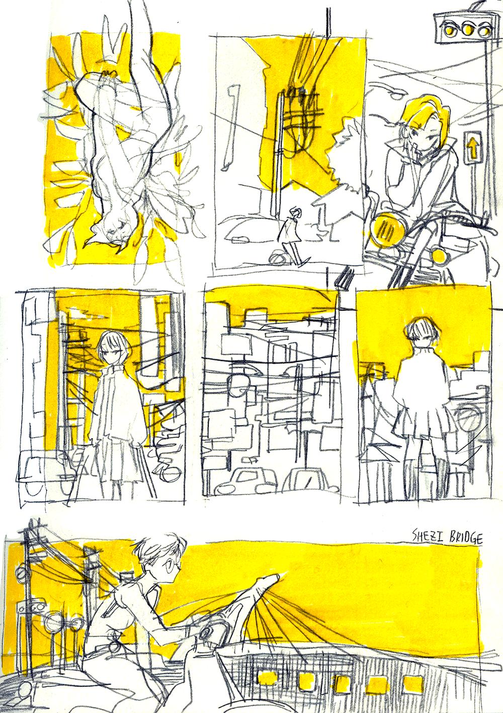 2020-Personal-sketchbook-13-_smaller