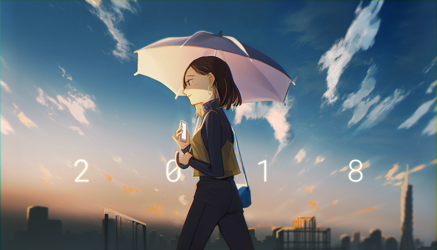 City-girl_2018_01_PNG