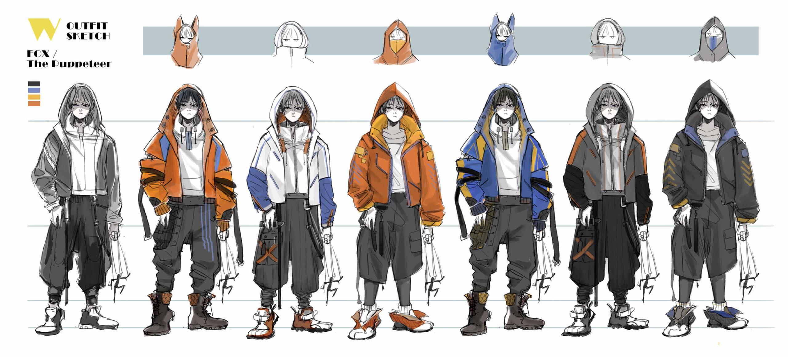 FOX_character-design-3