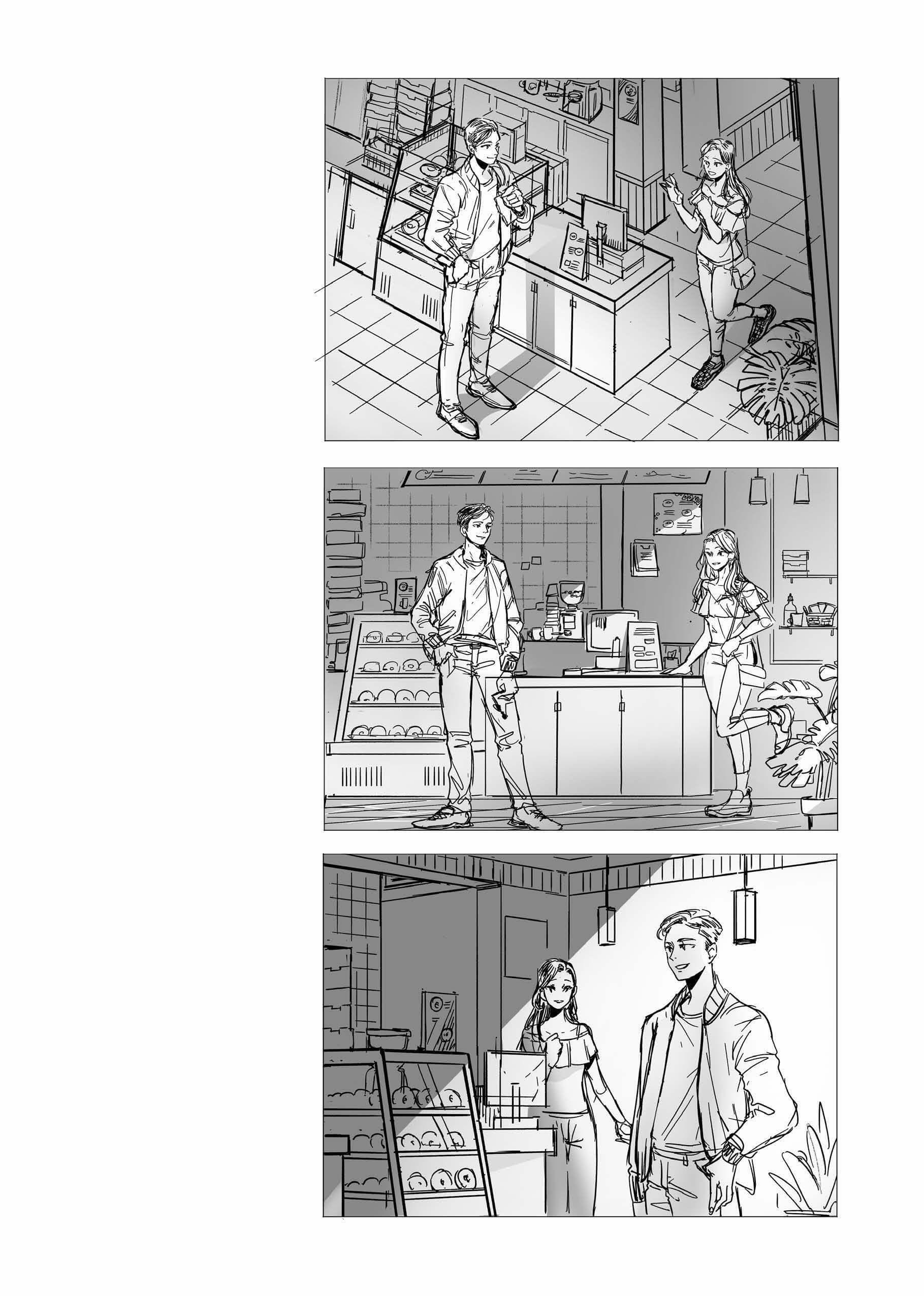 2021-Before-JULAI_110P_single_頁面_2